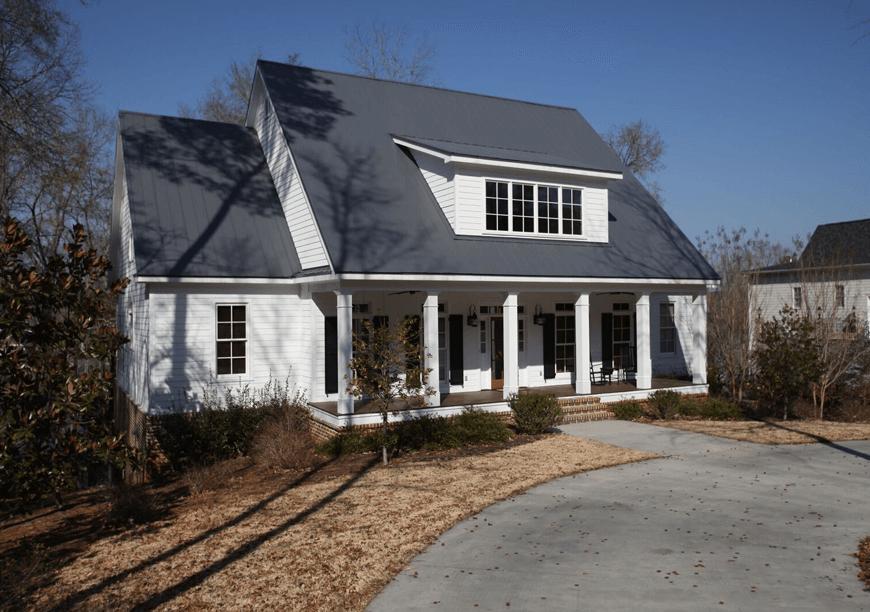 augusta ga roofing company