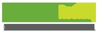 Penn Roofing, inc. logo