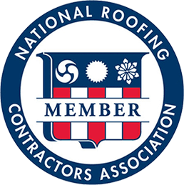 roofing association member augusta ga